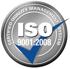 isocertified