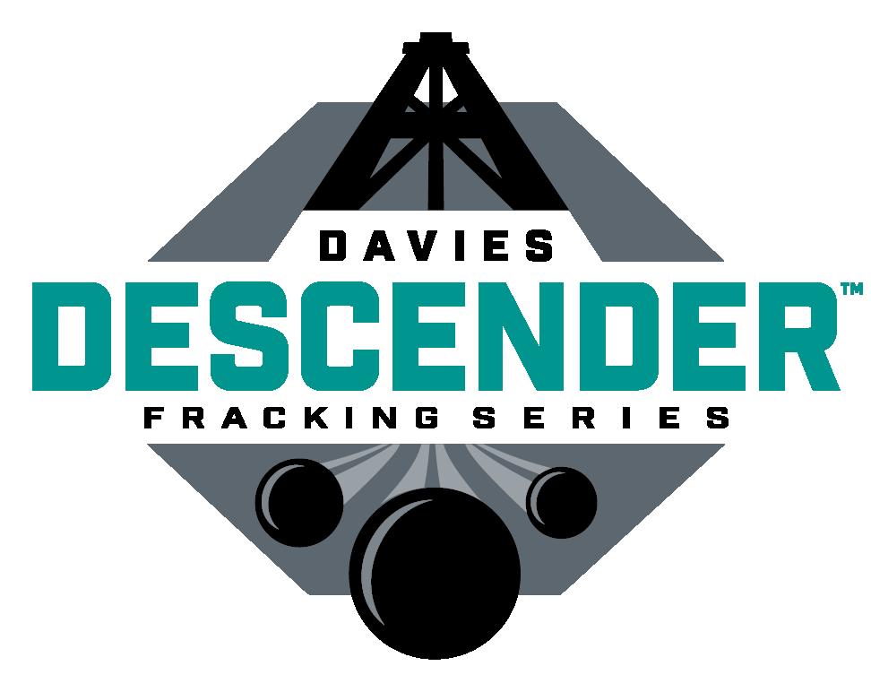 Descender_Logo_wDescriptor