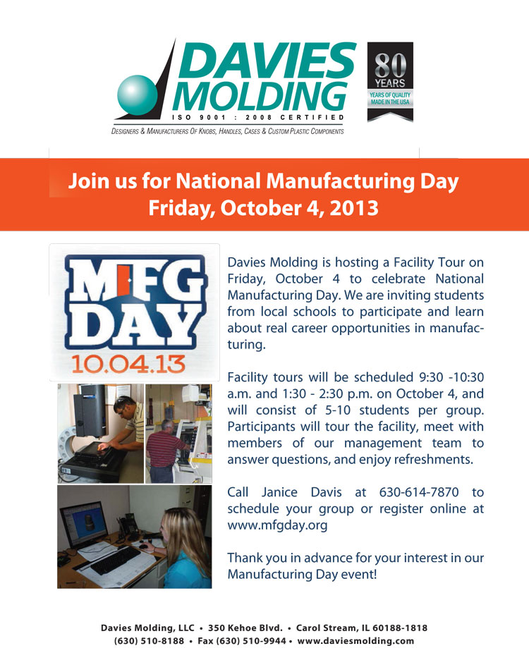 Mfg-Day-School-flier-082313lr