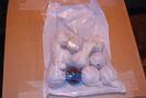 plastic_knob_bagging_image