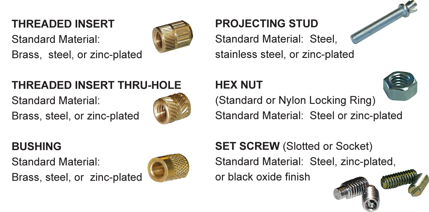 inserts-for-threaded-knobs