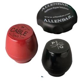 custom-knobs