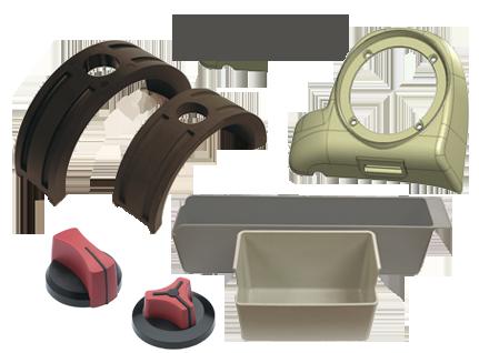 Custom-Molding-1