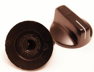 dakaware-knob