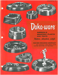 vintage-catalog-cvr_50s