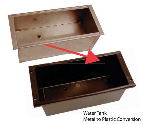 metal-to-plastic-part-conversion