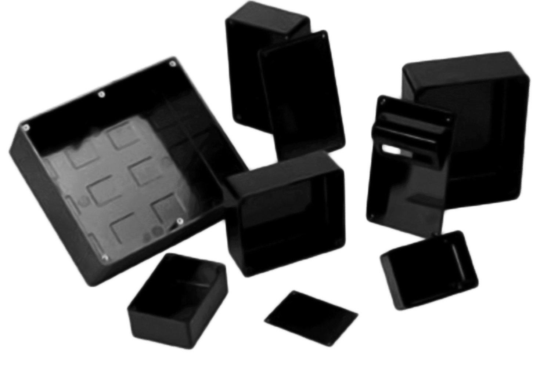 Cases-Covers.jpg