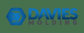 DaviesLogo_large