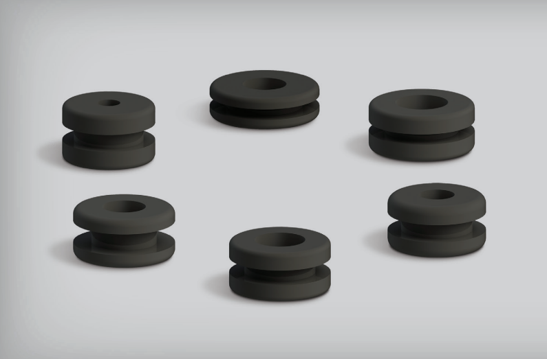 Grommets.png
