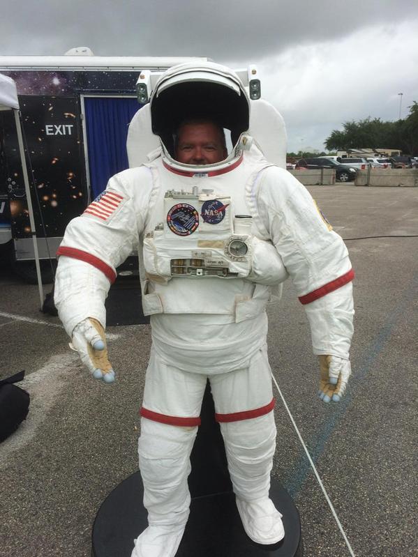 NASA_Tim