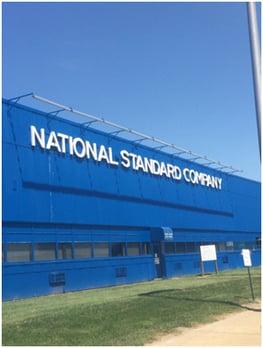 National_Standard