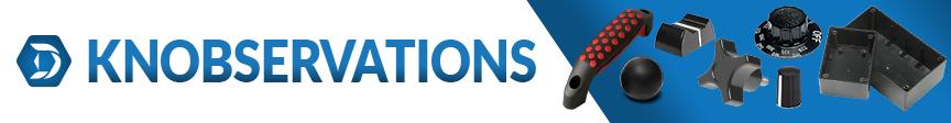 knobservations-banner
