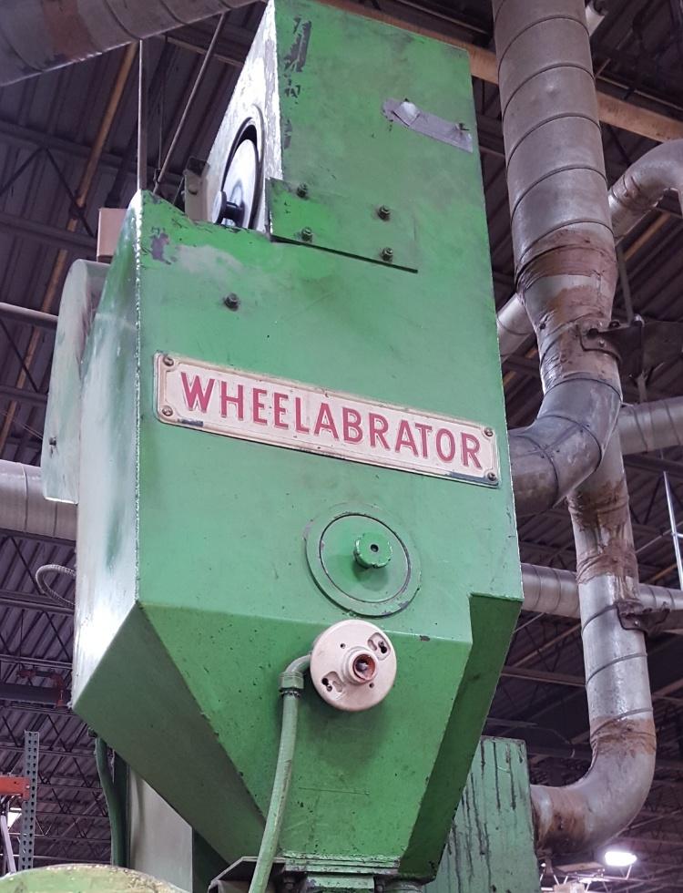 wheelabrator_2-502665-edited.jpg