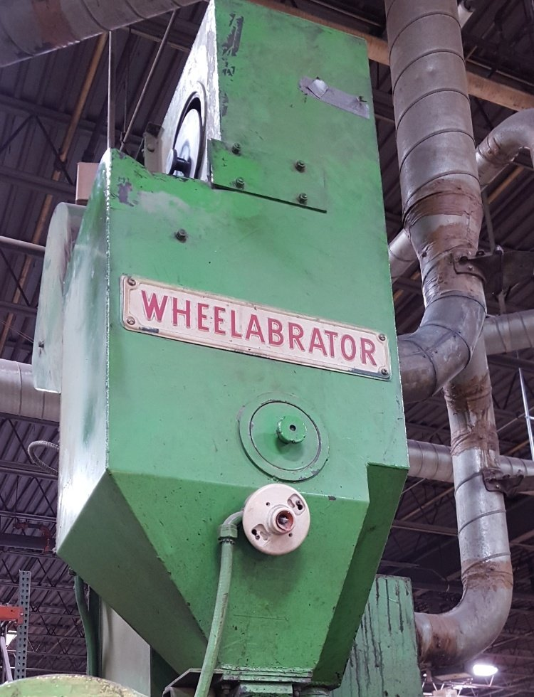 wheelabrator_2-502665-edited.jpg