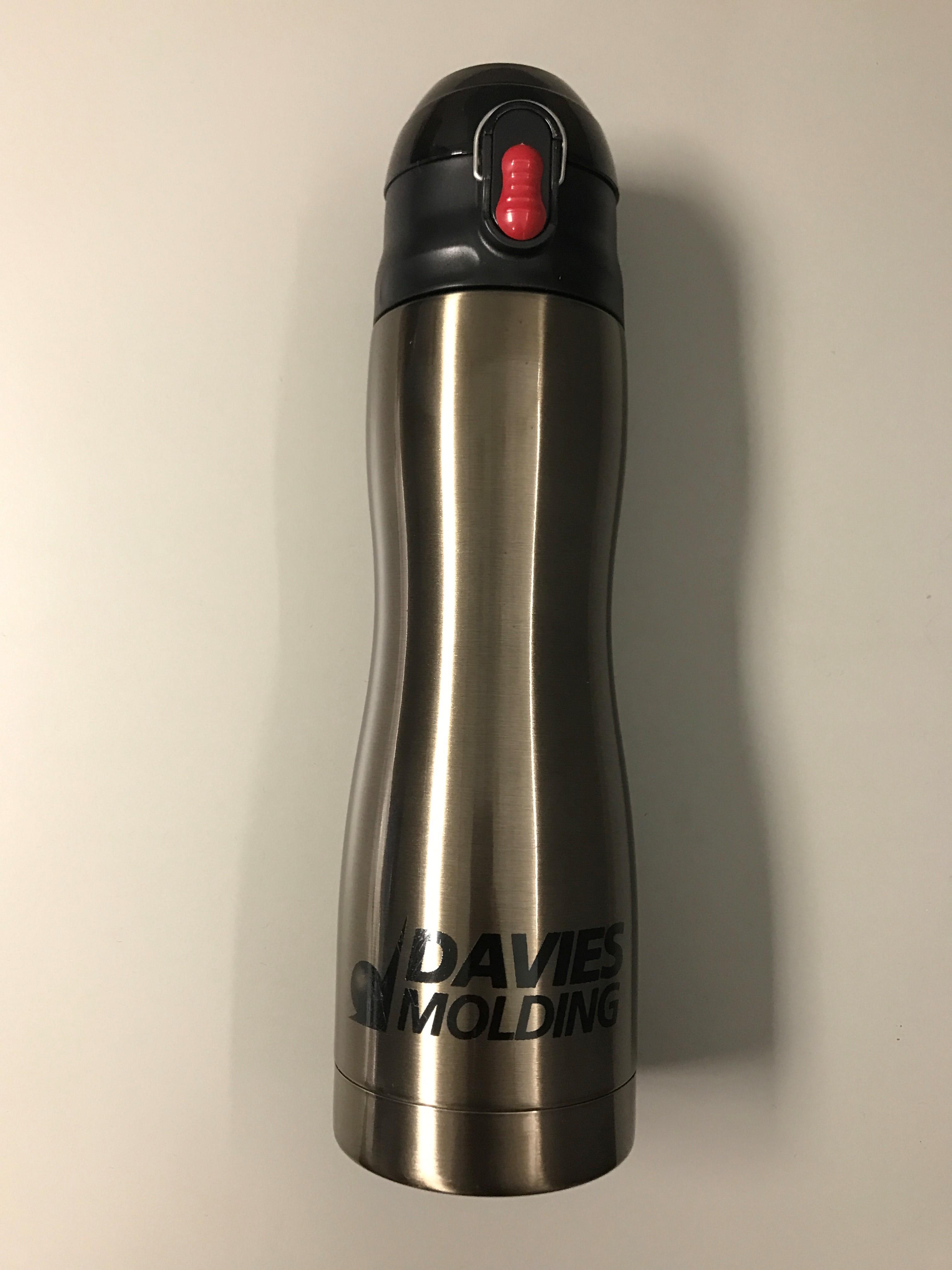 Davies Water Bottles-1.jpg