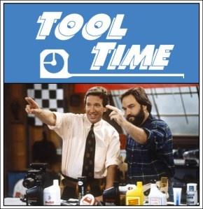 tool_time.jpg